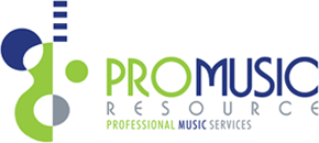 Pro Music Resource - Event Planner, Live Bands, Musicians, Entertainment, Corporate Events - Phoenix, Tucson, Arizona